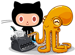 Deploying Octopress on github with your domain