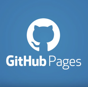 Editing 404 page on Github pages